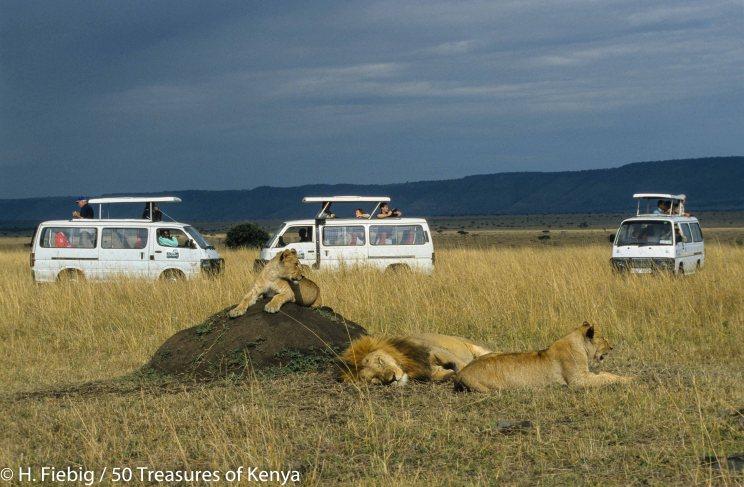 Masai Mara001